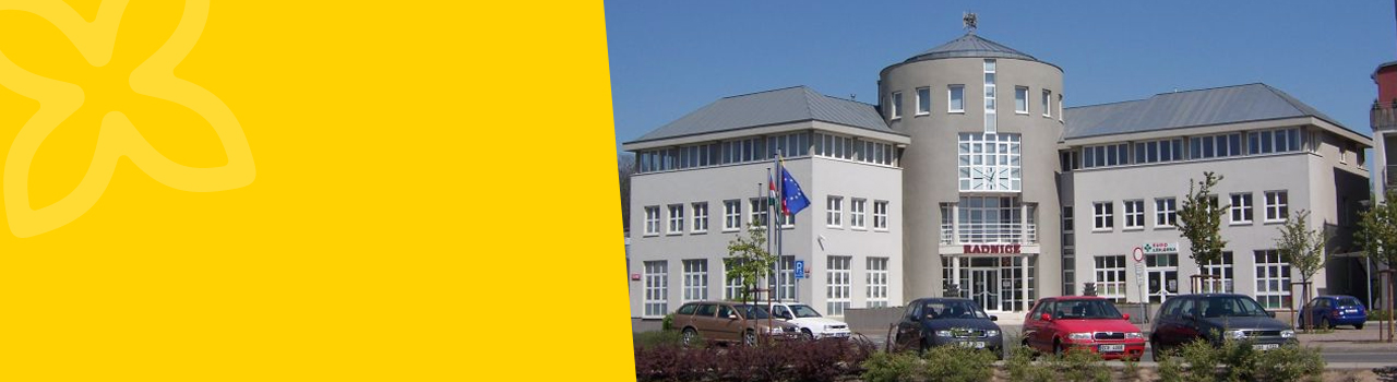 Pozvánka na 13. zasedání zastupitelstva MČ Praha 22